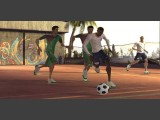 FIFA Street 3 Screenshot #20 for Xbox 360 - Click to view