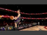 EA Sports NBA JAM Screenshot #29 for Xbox 360 - Click to view