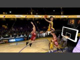 EA Sports NBA JAM Screenshot #30 for Xbox 360 - Click to view