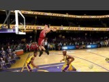EA Sports NBA JAM Screenshot #31 for Xbox 360 - Click to view