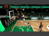 EA Sports NBA JAM Screenshot #18 for PS3 - Click to view