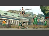 FIFA Street 3 Screenshot #22 for Xbox 360 - Click to view