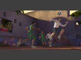 FIFA Street 3 Screenshot #23 for Xbox 360 - Click to view