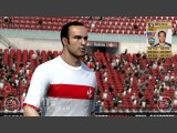 FIFA 11 Ultimate Team Screenshot #5 for Xbox 360 - Click to view
