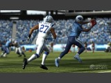 Madden NFL 11 Screenshot #121 for PS3 - Click to view