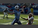 Madden NFL 11 Screenshot #124 for PS3 - Click to view