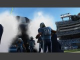 Madden NFL 11 Screenshot #125 for PS3 - Click to view