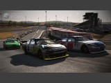 NASCAR The Game 2011 Screenshot #25 for Xbox 360 - Click to view