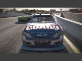 NASCAR The Game 2011 Screenshot #26 for Xbox 360 - Click to view