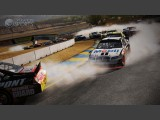 NASCAR The Game 2011 Screenshot #27 for Xbox 360 - Click to view