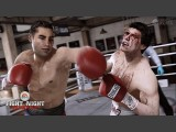 Fight Night Champion Screenshot #5 for Xbox 360 - Click to view