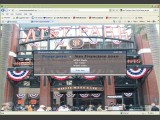 Dynasty League Baseball Online Screenshot #7 for PC - Click to view