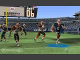 Madden NFL Football Screenshot #3 for 3DS - Click to view