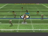 Madden NFL Football Screenshot #4 for 3DS - Click to view