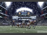 Blitz: The League Screenshot #4 for Xbox 360 - Click to view