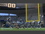 Madden NFL Football Screenshot #7 for 3DS - Click to view