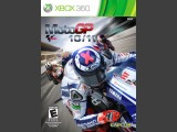 MotoGP 10/11 Screenshot #1 for Xbox 360 - Click to view