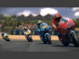 MotoGP 10/11 Screenshot #2 for Xbox 360 - Click to view