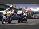 MotoGP 10/11 Screenshot #3 for Xbox 360 - Click to view