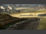 MotoGP 10/11 Screenshot #4 for Xbox 360 - Click to view