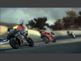 MotoGP 10/11 Screenshot #6 for Xbox 360 - Click to view