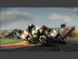 MotoGP 10/11 Screenshot #7 for Xbox 360 - Click to view