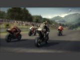 MotoGP 10/11 Screenshot #8 for Xbox 360 - Click to view