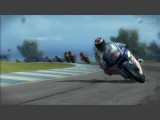 MotoGP 10/11 Screenshot #9 for Xbox 360 - Click to view