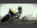 MotoGP 10/11 Screenshot #10 for Xbox 360 - Click to view