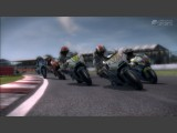 MotoGP 10/11 Screenshot #11 for Xbox 360 - Click to view