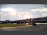 MotoGP 10/11 Screenshot #12 for Xbox 360 - Click to view