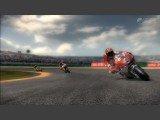 MotoGP 10/11 Screenshot #13 for Xbox 360 - Click to view