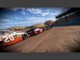 NASCAR The Game 2011 Screenshot #29 for Xbox 360 - Click to view