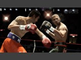 Fight Night Champion Screenshot #8 for Xbox 360 - Click to view