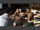 Fight Night Champion Screenshot #5 for PS3 - Click to view