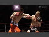 Fight Night Champion Screenshot #6 for PS3 - Click to view