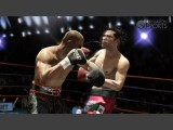 Fight Night Champion Screenshot #7 for PS3 - Click to view