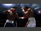 Fight Night Champion Screenshot #8 for PS3 - Click to view