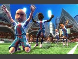 Kinect Sports Screenshot #2 for Xbox 360 - Click to view