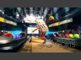 Kinect Sports Screenshot #5 for Xbox 360 - Click to view
