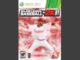 Major League Baseball 2K11 Screenshot #1 for Xbox 360 - Click to view