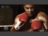 Fight Night Champion Screenshot #9 for PS3 - Click to view