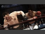 Fight Night Champion Screenshot #10 for PS3 - Click to view