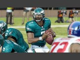 Madden NFL 11 Screenshot #126 for PS3 - Click to view