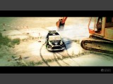 DiRT 3 Screenshot #6 for Xbox 360 - Click to view