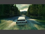 DiRT 3 Screenshot #8 for Xbox 360 - Click to view