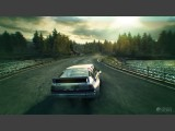 DiRT 3 Screenshot #9 for Xbox 360 - Click to view