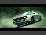 DiRT 3 Screenshot #10 for Xbox 360 - Click to view