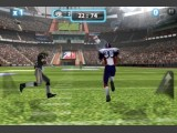 Backbreaker 2: Vengeance Screenshot #2 for iPhone - Click to view