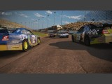 NASCAR The Game 2011 Screenshot #31 for Xbox 360 - Click to view